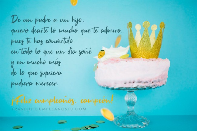 feliz cumpleaños para un hijo-opt