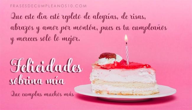 Frases De Cumpleaños Para Una Amiga 150 Mensajes 2019