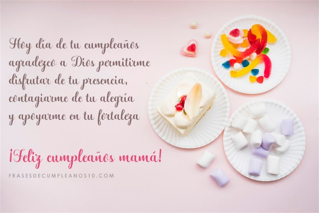 Frases Y Mensajes De Feliz Cumpleaños 500 Frases2019
