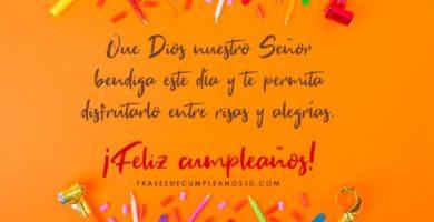 Frases De Cumpleaños Para Una Amiga 150 Mensajes2019