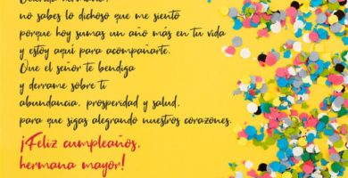 frases de cumpleaños para una hermana-opt