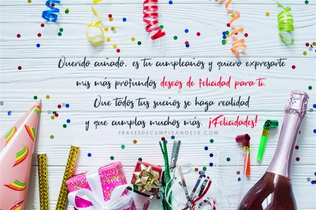 frases de cumpleaños para un cuñado-opt